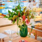 THE CONRAN SHOP 4