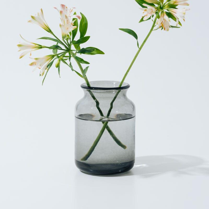 henry-dean-bern-flower-min