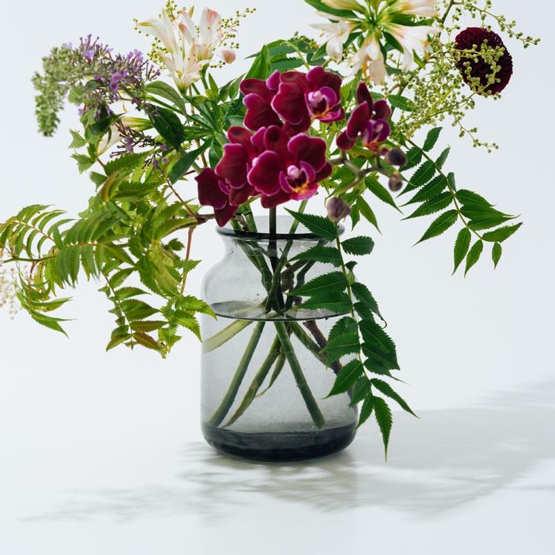 henry-dean-bern-flowers-min
