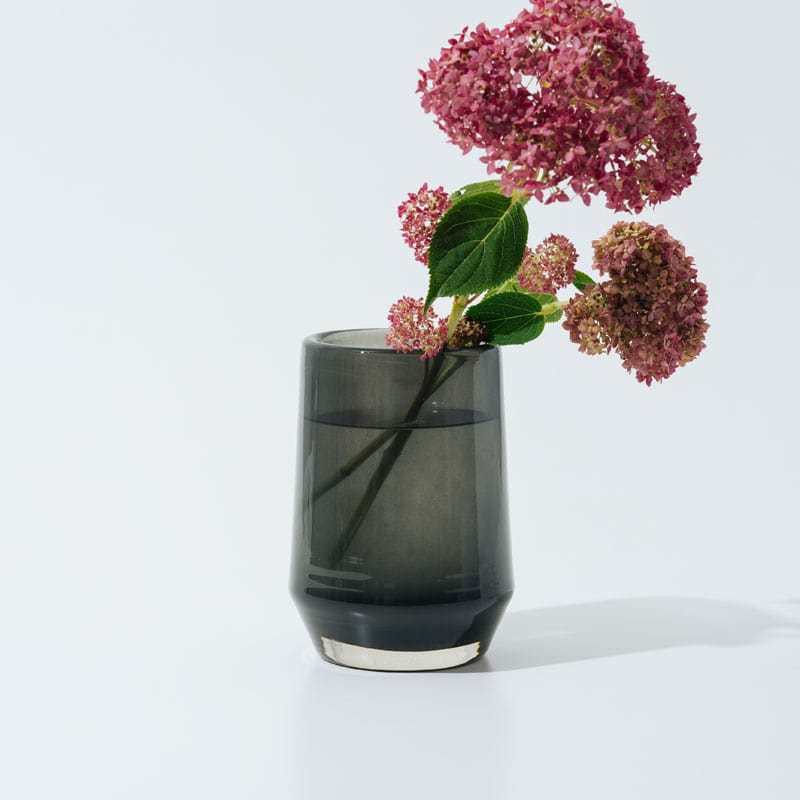 henry-dean-hclemence-flower-min