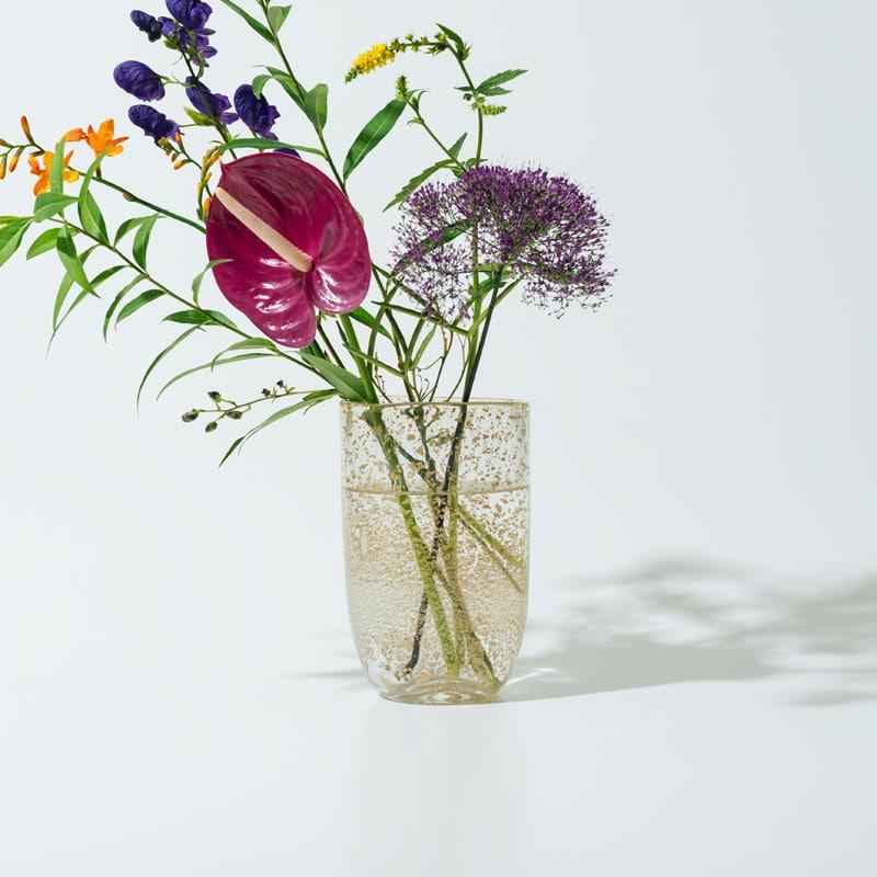 henry-dean-joe-bijou-flowers-min