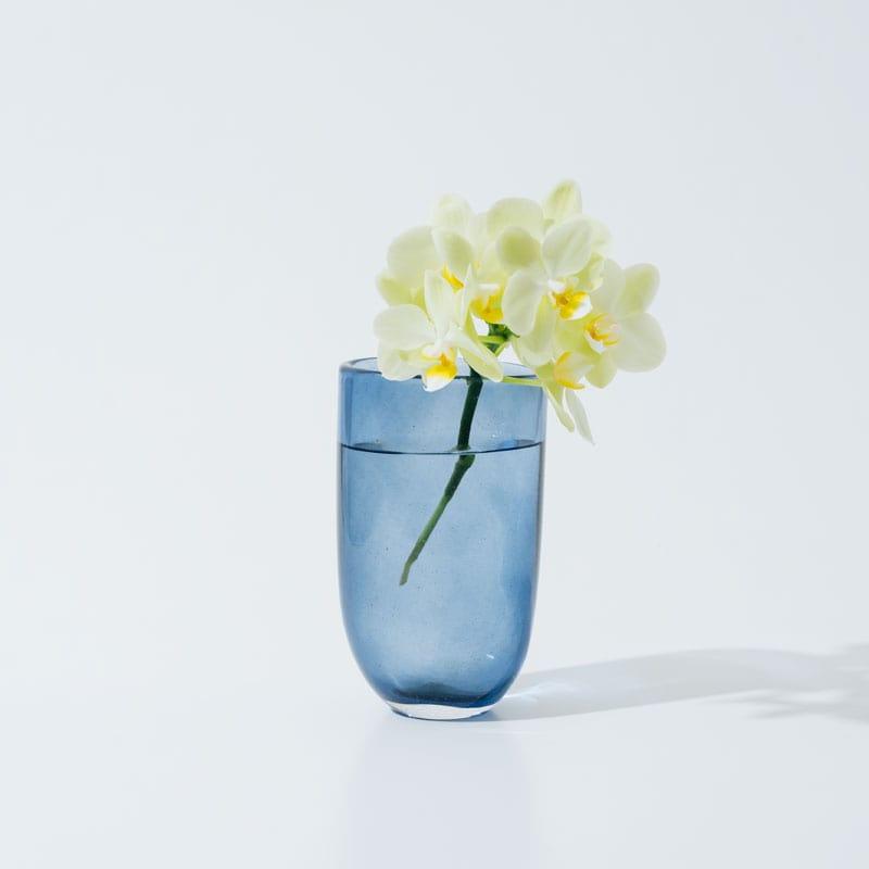 henry-dean-joe-flower-min