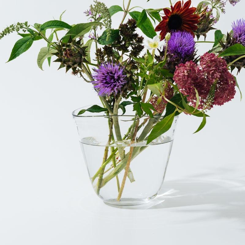 henry-dean-mercer-flowers-min