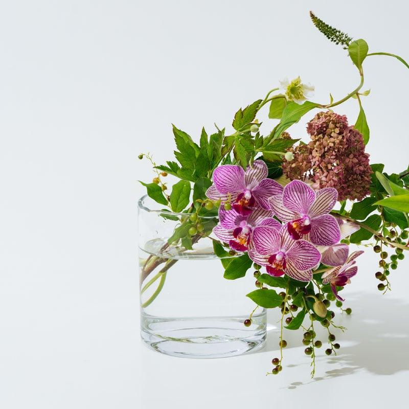 sempre-bob-flowers-min